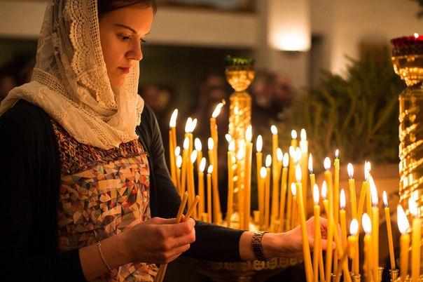 http://hiopq.ru/wp-content/uploads/2015/07/orthodox-c..