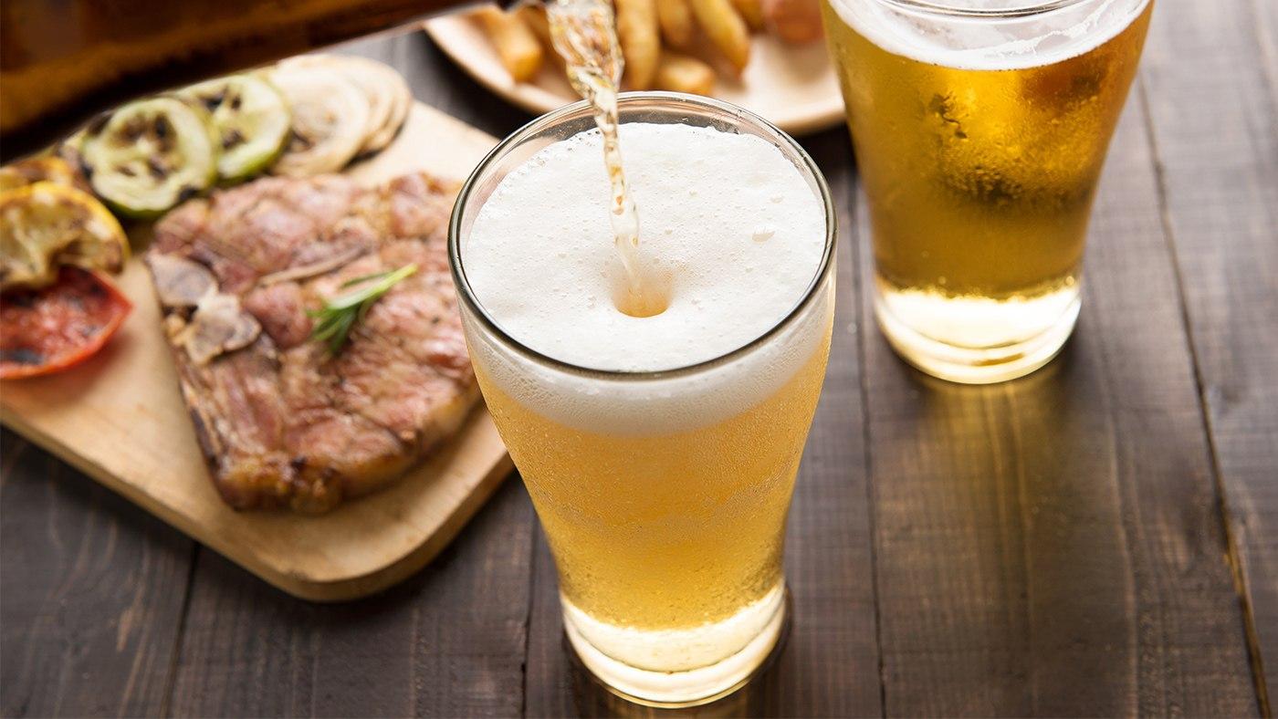 мембранный термокостюм какая еда рыба и мясо хорошо к пиво том, как