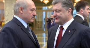 Автор фото: Виктор Толочко/РИА Новости